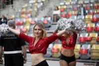 Tajlandia 0:3 Włochy - Siatkarska Liga Narodów kobiet - Opole 2019 - 8343_fk6a6685.jpg