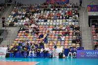 Tajlandia 0:3 Włochy - Siatkarska Liga Narodów kobiet - Opole 2019 - 8343_fk6a6699.jpg