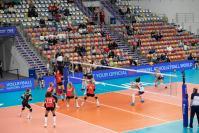 Niemcy 0:3 Włochy - Siatkarska Liga Narodów kobiet - Opole 2019 - 8347_fk6a7105.jpg