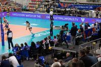 Niemcy 0:3 Włochy - Siatkarska Liga Narodów kobiet - Opole 2019 - 8347_fk6a7108.jpg