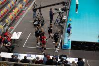 Niemcy 0:3 Włochy - Siatkarska Liga Narodów kobiet - Opole 2019 - 8347_fk6a7118.jpg