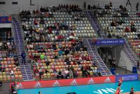 Niemcy 0:3 Włochy - Siatkarska Liga Narodów kobiet - Opole 2019 - 8347_fk6a7119.jpg
