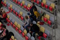 Niemcy 0:3 Włochy - Siatkarska Liga Narodów kobiet - Opole 2019 - 8347_fk6a7121.jpg