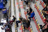 Niemcy 0:3 Włochy - Siatkarska Liga Narodów kobiet - Opole 2019 - 8347_fk6a7123.jpg