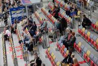 Niemcy 0:3 Włochy - Siatkarska Liga Narodów kobiet - Opole 2019 - 8347_fk6a7124.jpg