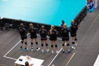 Niemcy 0:3 Włochy - Siatkarska Liga Narodów kobiet - Opole 2019 - 8347_fk6a7128.jpg