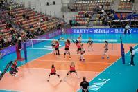 Niemcy 0:3 Włochy - Siatkarska Liga Narodów kobiet - Opole 2019 - 8347_fk6a7130.jpg