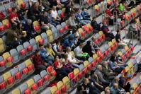 Niemcy 0:3 Włochy - Siatkarska Liga Narodów kobiet - Opole 2019 - 8347_fk6a7142.jpg