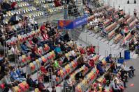 Niemcy 0:3 Włochy - Siatkarska Liga Narodów kobiet - Opole 2019 - 8347_fk6a7147.jpg