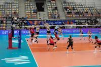 Niemcy 0:3 Włochy - Siatkarska Liga Narodów kobiet - Opole 2019 - 8347_fk6a7153.jpg