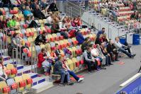 Niemcy 0:3 Włochy - Siatkarska Liga Narodów kobiet - Opole 2019 - 8347_fk6a7164.jpg
