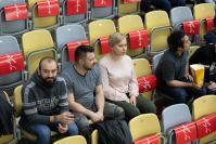 Niemcy 0:3 Włochy - Siatkarska Liga Narodów kobiet - Opole 2019 - 8347_fk6a7169.jpg