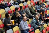Niemcy 0:3 Włochy - Siatkarska Liga Narodów kobiet - Opole 2019 - 8347_fk6a7170.jpg