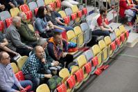 Niemcy 0:3 Włochy - Siatkarska Liga Narodów kobiet - Opole 2019 - 8347_fk6a7171.jpg