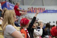 Niemcy 0:3 Włochy - Siatkarska Liga Narodów kobiet - Opole 2019 - 8347_fk6a7209.jpg