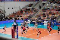 Niemcy 0:3 Włochy - Siatkarska Liga Narodów kobiet - Opole 2019 - 8347_fk6a7213.jpg