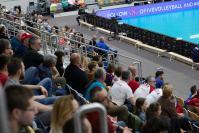 Niemcy 0:3 Włochy - Siatkarska Liga Narodów kobiet - Opole 2019 - 8347_fk6a7220.jpg