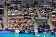 Niemcy 0:3 Włochy - Siatkarska Liga Narodów kobiet - Opole 2019 - 8347_fk6a7227.jpg