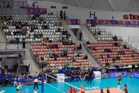 Niemcy 0:3 Włochy - Siatkarska Liga Narodów kobiet - Opole 2019 - 8347_fk6a7228.jpg