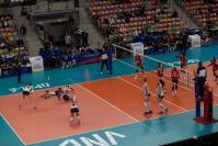 Niemcy 0:3 Włochy - Siatkarska Liga Narodów kobiet - Opole 2019 - 8347_fk6a7231.jpg