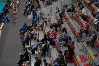Niemcy 0:3 Włochy - Siatkarska Liga Narodów kobiet - Opole 2019 - 8347_fk6a7243.jpg