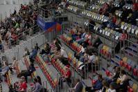 Niemcy 0:3 Włochy - Siatkarska Liga Narodów kobiet - Opole 2019 - 8347_fk6a7244.jpg