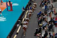 Niemcy 0:3 Włochy - Siatkarska Liga Narodów kobiet - Opole 2019 - 8347_fk6a7246.jpg