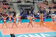 Niemcy 0:3 Włochy - Siatkarska Liga Narodów kobiet - Opole 2019 - 8347_fk6a7257.jpg