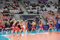 Niemcy 0:3 Włochy - Siatkarska Liga Narodów kobiet - Opole 2019 - 8347_fk6a7259.jpg