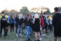 Hip Hop Opole 2019 - 8359_fk6a2481.jpg