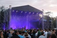 Hip Hop Opole 2019 - 8359_fk6a2483.jpg