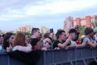 Hip Hop Opole 2019 - 8359_fk6a2500.jpg