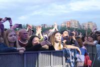 Hip Hop Opole 2019 - 8359_fk6a2517.jpg
