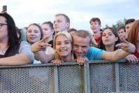 Hip Hop Opole 2019 - 8359_fk6a2538.jpg