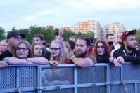 Hip Hop Opole 2019 - 8359_fk6a2544.jpg