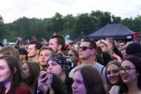 Hip Hop Opole 2019 - 8359_fk6a2550.jpg
