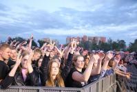 Hip Hop Opole 2019 - 8359_fk6a2554.jpg