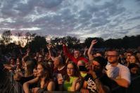 Hip Hop Opole 2019 - 8359_fk6a2556.jpg