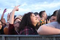 Hip Hop Opole 2019 - 8359_fk6a2563.jpg