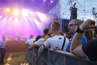 Hip Hop Opole 2019 - 8359_fk6a2565.jpg