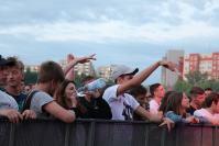 Hip Hop Opole 2019 - 8359_fk6a2571.jpg