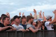 Hip Hop Opole 2019 - 8359_fk6a2572.jpg