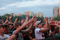 Hip Hop Opole 2019 - 8359_fk6a2574.jpg