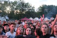 Hip Hop Opole 2019 - 8359_fk6a2576.jpg