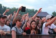 Hip Hop Opole 2019 - 8359_fk6a2577.jpg