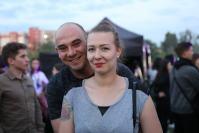 Hip Hop Opole 2019 - 8359_fk6a2604.jpg
