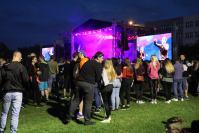 Hip Hop Opole 2019 - 8359_fk6a2661.jpg