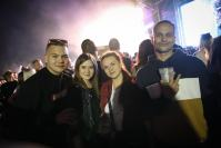 Hip Hop Opole 2019 - 8359_fk6a2731.jpg