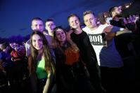 Hip Hop Opole 2019 - 8359_fk6a2755.jpg