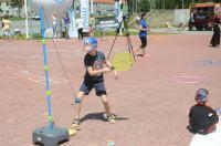 Sporty Mojego Dzieciństwa - 8360_foto_24opole_001.jpg